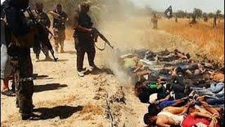 Документальные фильмы. ИГИЛ - Зарождение