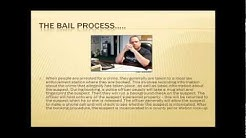 Bail Bonds in the Clearwater area