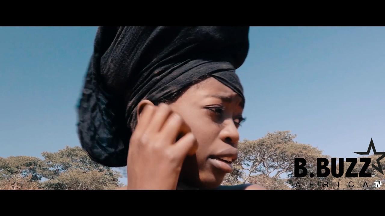 Download MUMBA YACHI  -  UMUNGO   feat WEZI