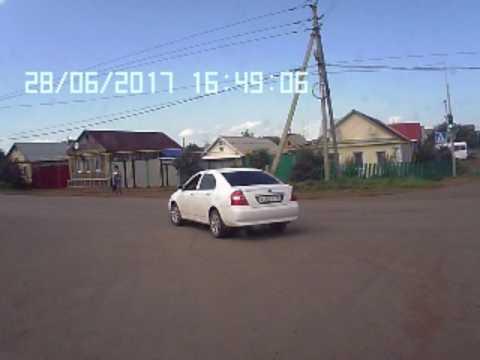 знакомства город сорочинск оренбургская область