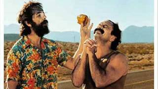 Watch Cheech  Chong I Ran Over The Taco Bell Dog video