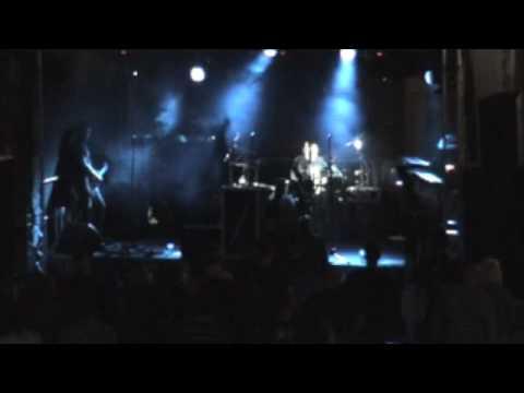 POWERTRIP LIVE 30.07.09  -  Radar Love