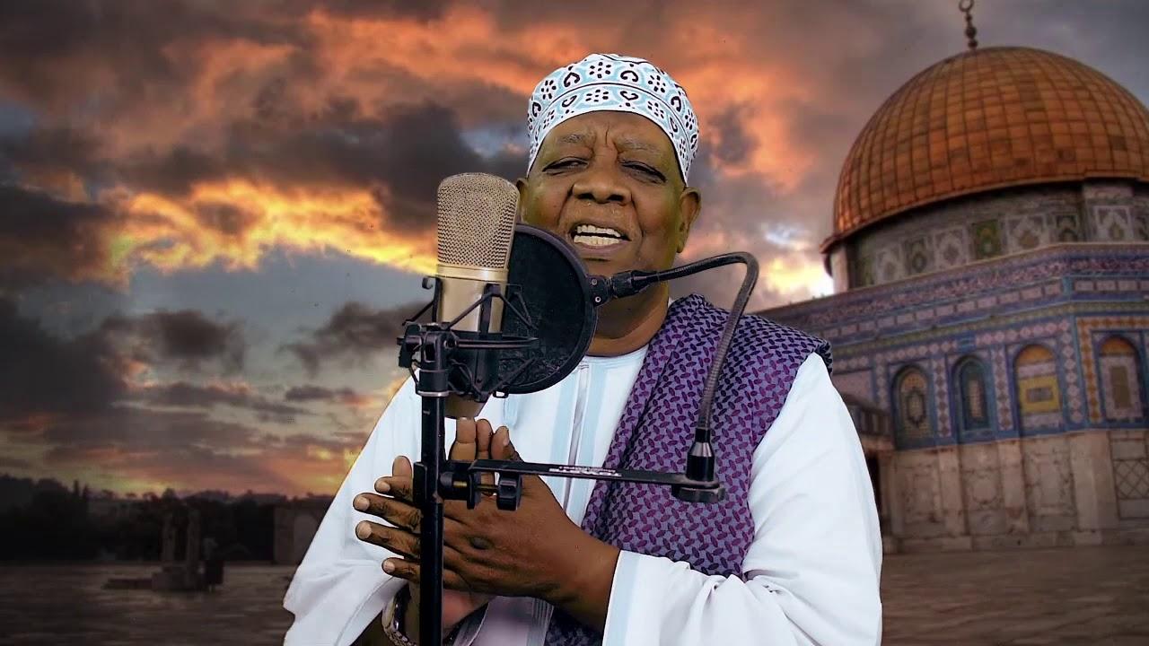 Abdallah Issa Nuru ya AMtume Qawsida NEW 2019 Download Music Mp3 Convert -  Music Video Tv Radio Zone