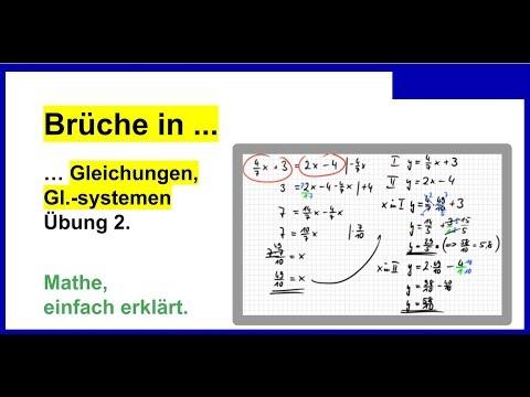 Groß Schritt Zwei Gleichungen Arbeitsblatt Ideen - Arbeitsblatt ...