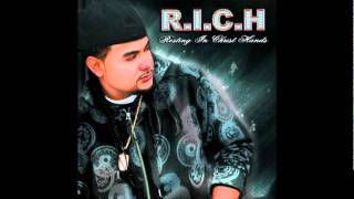 Download Richie Righteous - I Need You In My Life MP3 song and Music Video