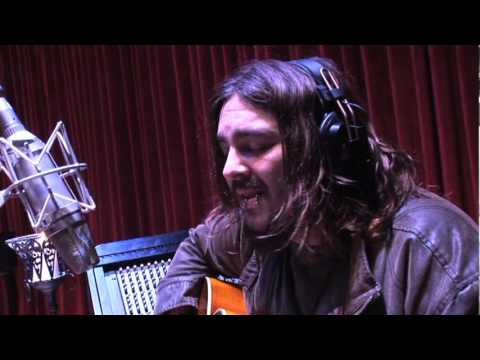 Seether Pass Slowly Acoustic Performance