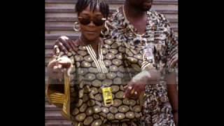 Brenda Fassie - Ngizobuya