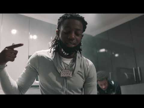 OMB Peezy - Sleep at Night [Official Video]