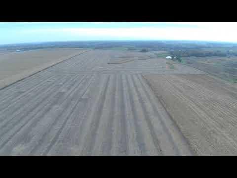 Monroe County, IA - Farm Land for Sale: