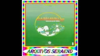 Baixar 01 - REMA REMA - MARIA ALCINA - 1977==ARQUIVOS SERAEND