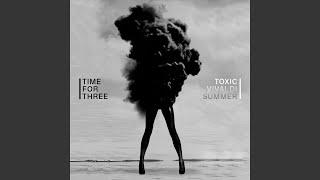 toxic-vivaldi-summer