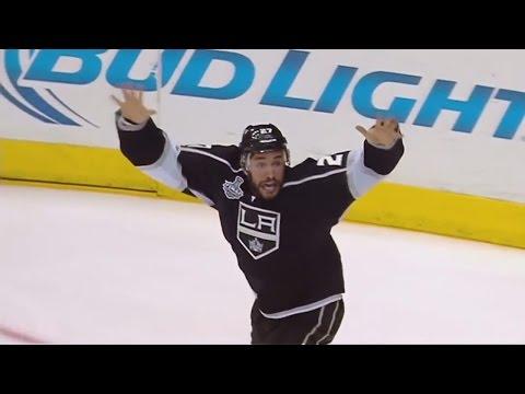 The Hockey Channel   -15 Trailer