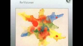 Dieter Schnebel Re-Visionen - Schubert-Phantasie für geteiltes großes Orchester
