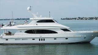 Video 2009 Hargrave 90' Skylounge Motoryacht For Sale download MP3, 3GP, MP4, WEBM, AVI, FLV April 2018