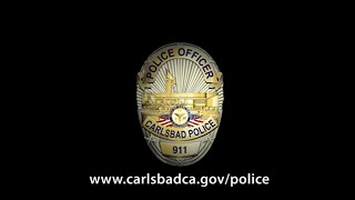 carlsbad ca police department is recruiting