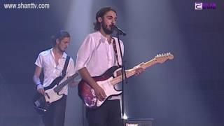 Arena Live - Rozen Tal/Red Light-14. 01.2017