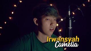 Download Mp3 Irwansyah - Camelia Cover  Chika Lutfi