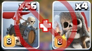 """i CAN't Believe this HAPPENED!! """"Clash Of Clans""""Are They GONE FOREVER?!?"""