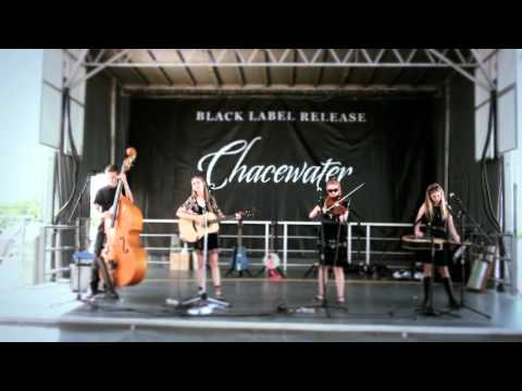 Paige Anderson & The Fearless Kin - I miss you so Chacewater Black Label Release Paarty
