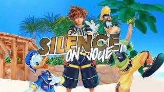 Silence on joue! «Kingdom Hearts 3», «Life is Strange 2» et «The Liar Princess»