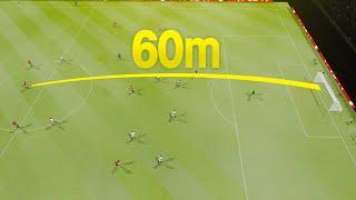 Os 10 melhores gols do Dream League Soccer 2020
