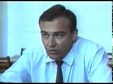 Illarionov59: 1995  таинственный дом