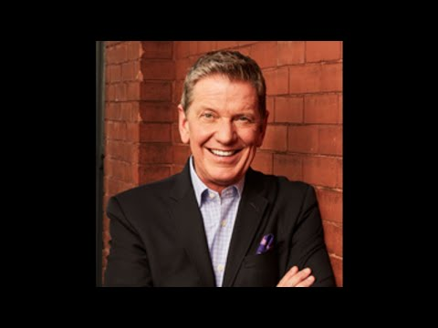 The 5 Characteristics of Weak Leaders - Michael Hyatt Podcast: This is Your Life