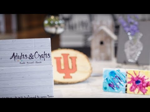 the-adults-&-crafts-crate---monthly-craft-subscription-box