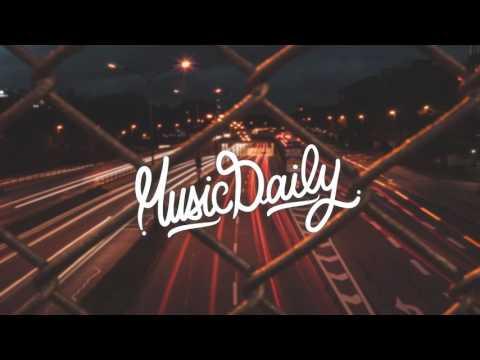 G-Eazy - Eyes Closed (ft. Johnny Yukon)