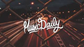 G-Eazy - Eyes Closed (ft. Johnny Yukon)