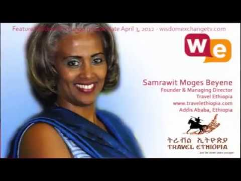 Travel Ethiopia Tour & Travel - Moa Promotion Service