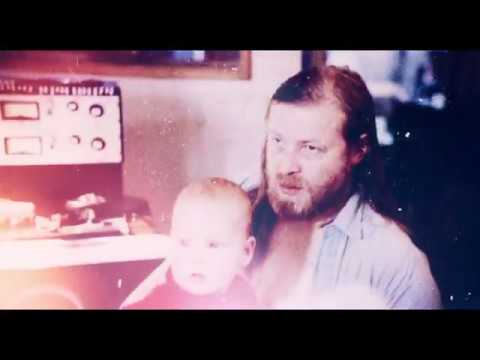 Conny Plank - The Potential Of Noise Trailer