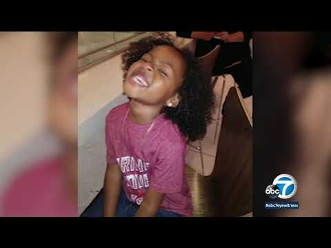 Cosmic Kev -  Wow: LA Children's Sports Coach Charged for Beating 6 Year Old to Death