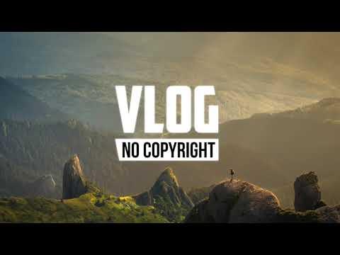 Chris Henry - Vision (Vlog No Copyright Music)