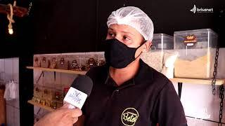Com aumento no preço da carne, brasileiro come mais ovo do que a média global  Mudança de hábito...