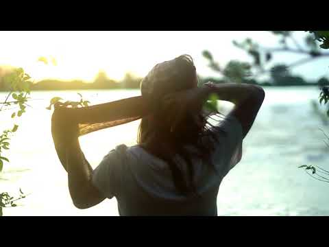 The Star of The County Down (Music Video Cover) | Serangan Island, Bali