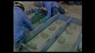 Видеофильм о материале стеклофибробетон(Видеофильм о материале стеклофибробетон., 2013-04-20T07:58:05.000Z)