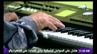 موسيقى شمس الزناتى الحان الموسيقار هانى شنوده