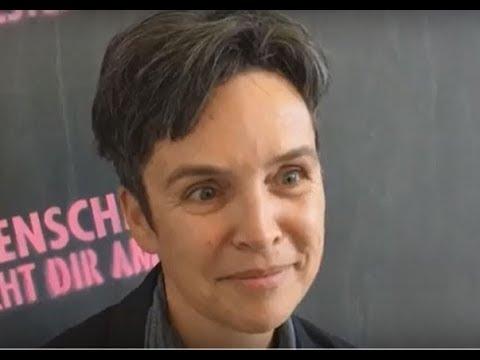 Social Media Post: Interview mit Joana Breidenbach: Was ist der größte Nutzen der...