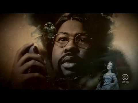 key and peele intro