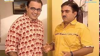 Gadas Off To London | Taarak Mehta Ka Ooltah Chashmah | TMKOC Comedy | तारक मेहता  का उल्टा चश्मा