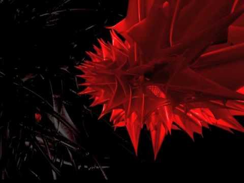 Empusae - Fantasm In Dub (Sonar rmx)