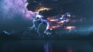 6 of the best rare natural phenomena you won t believe actually happen on earth