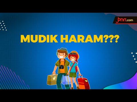 Ridwan Kamil Mengusulkan MUI Keluarkan Fatwa Haram Mudik