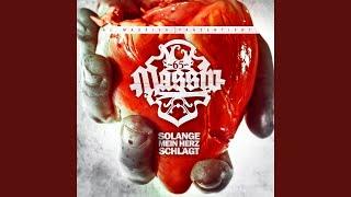 Solange mein Herz schlägt, Pt. 2 (feat. Cj Taylor)