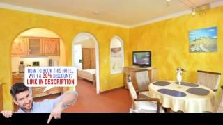 Appartementhaus Am Gschwandtkopf - Seefeld in Tirol, Austria - HD Review