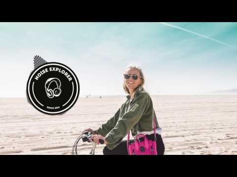 Melodic Chill Deep House Music Mix 2017 Part 21 I Waiting For Summer