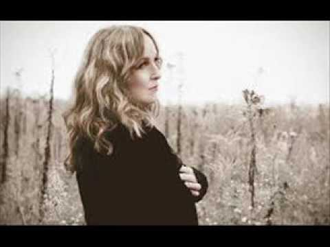 Gretchen Peters ~ Tomorrow Morning