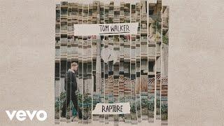 Watch music video: Tom Walker - Rapture