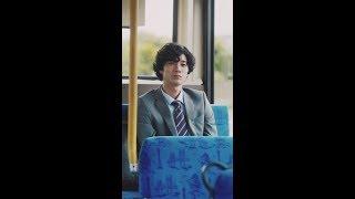 スキマスイッチ / 「青春」Music Video